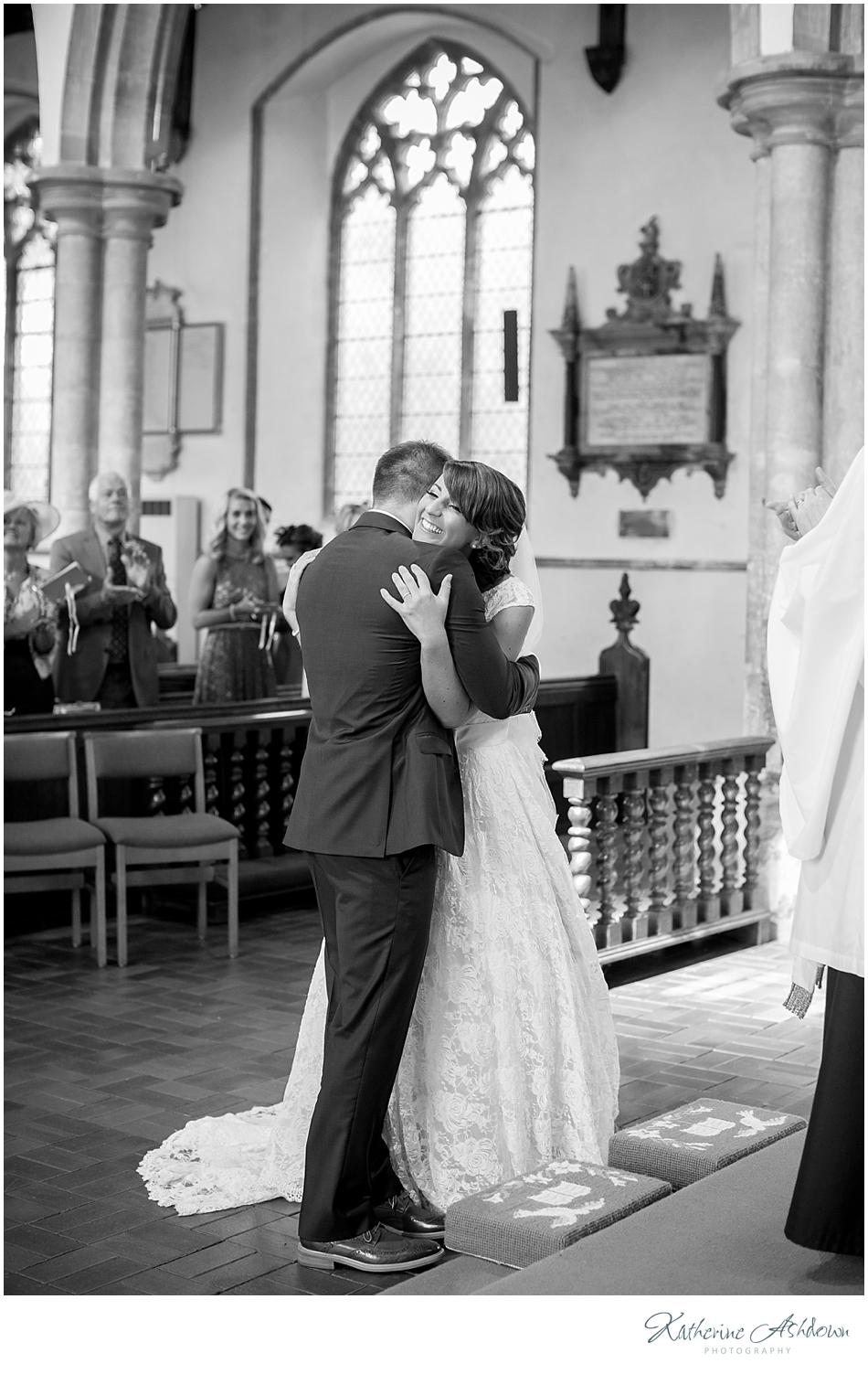 Brasteds Wedding_003