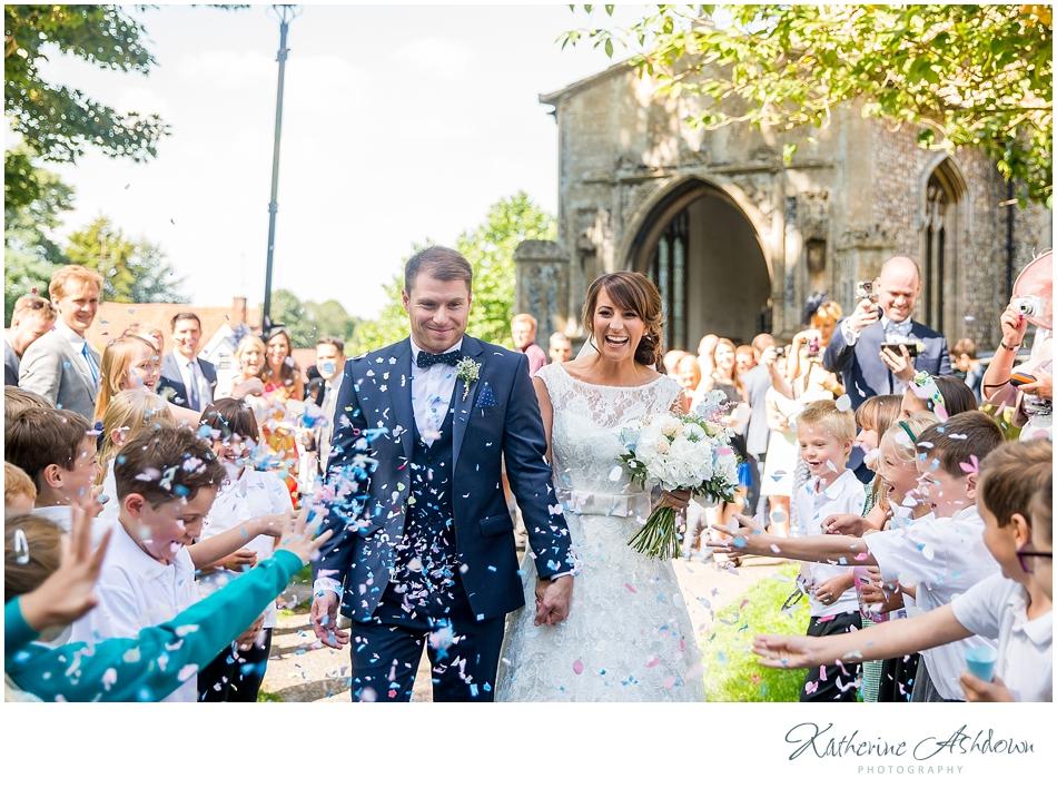Brasteds Wedding_004