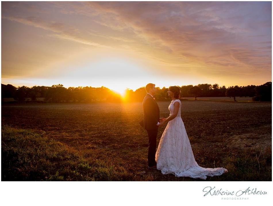 Brasteds Wedding_005