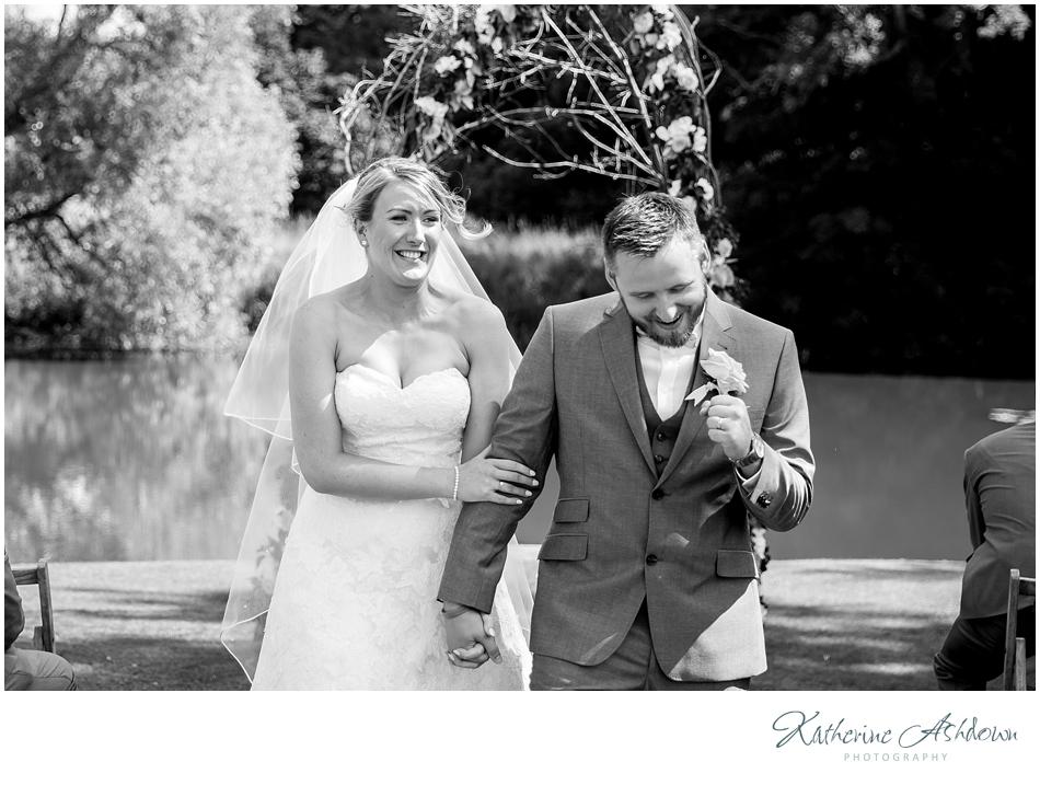 Narborough Hall Wedding_006