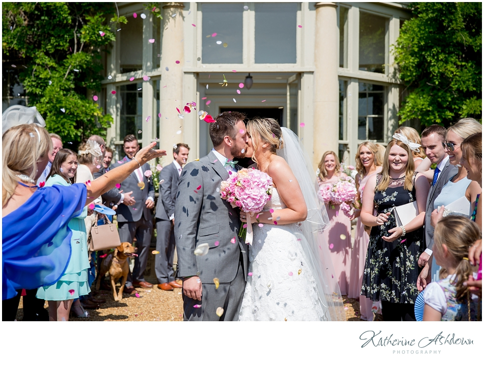Narborough Hall Wedding_007