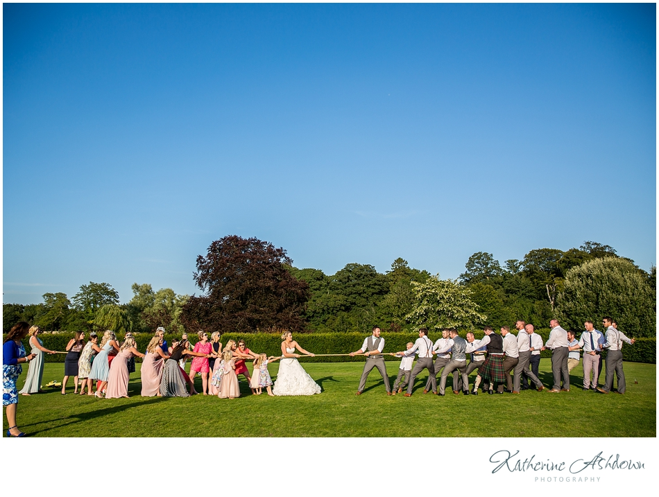 Narborough Hall Wedding_008