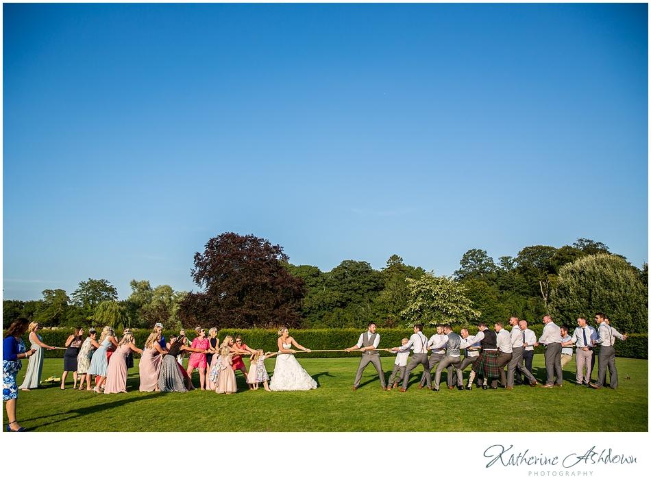 Narborough Hall Wedding_008