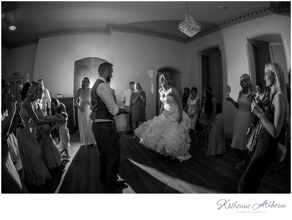 Narborough Hall Wedding_010