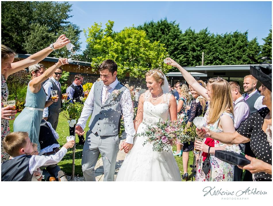 Norfolk Mead Wedding_001