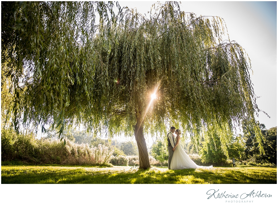 Norfolk Mead Wedding_002