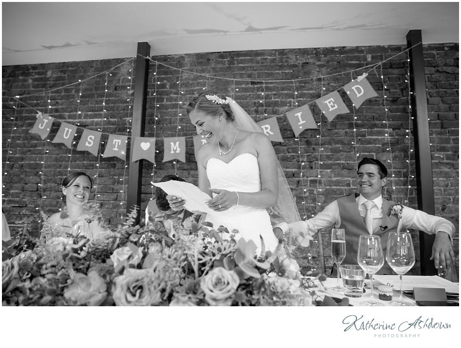 Norfolk Mead Wedding_003
