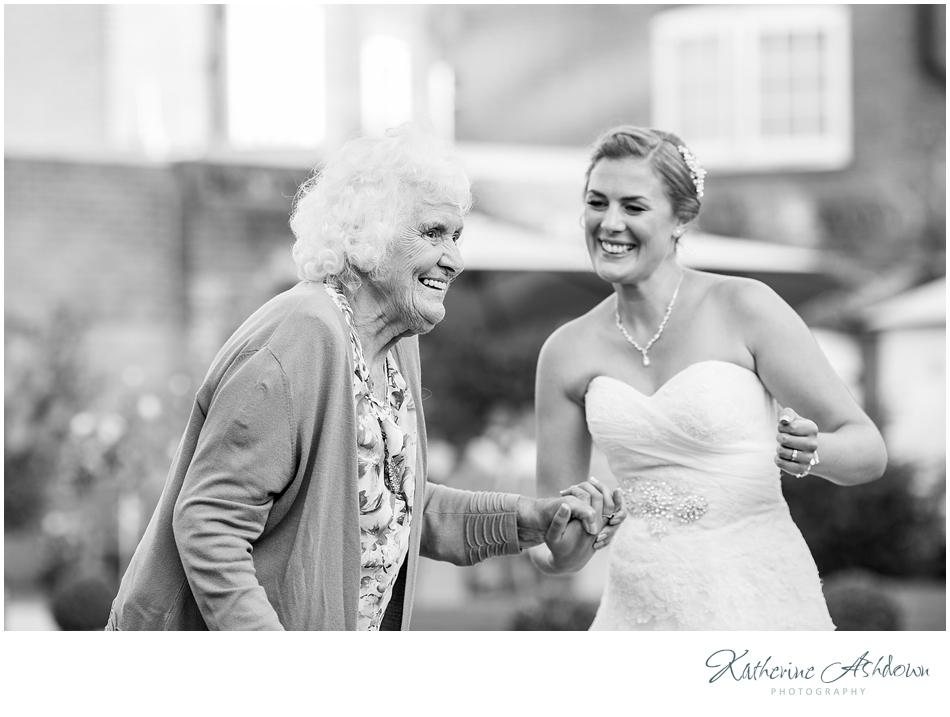 Norfolk Mead Wedding_004