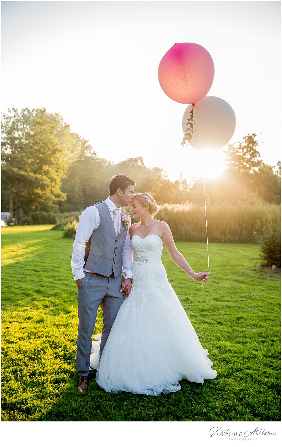 Norfolk Mead Wedding_005