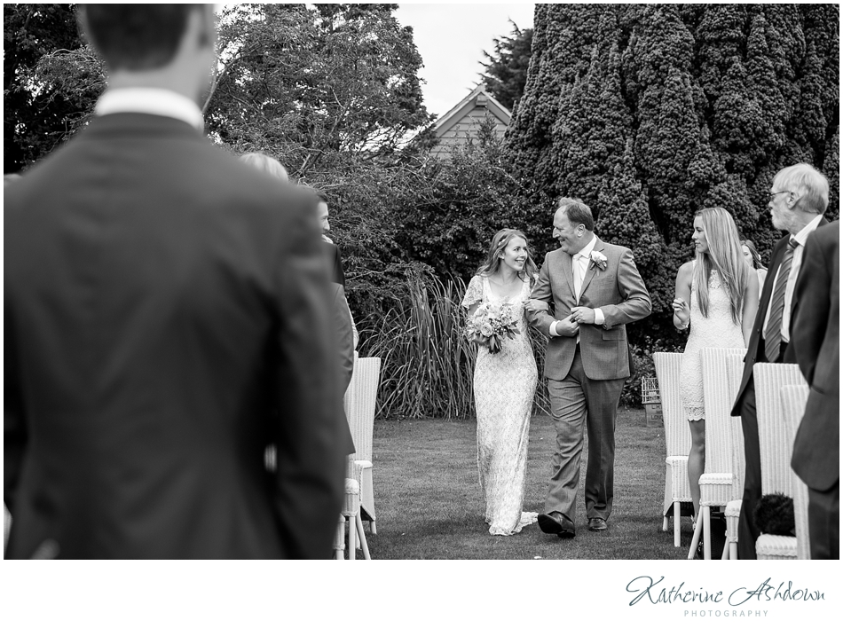 Titchwell Manor Wedding_001