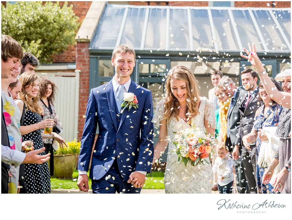Titchwell Manor Wedding_002
