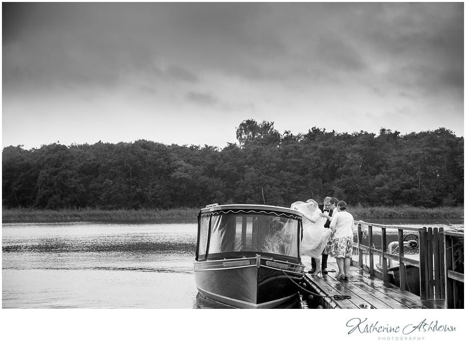 Boathouse Wedding_001