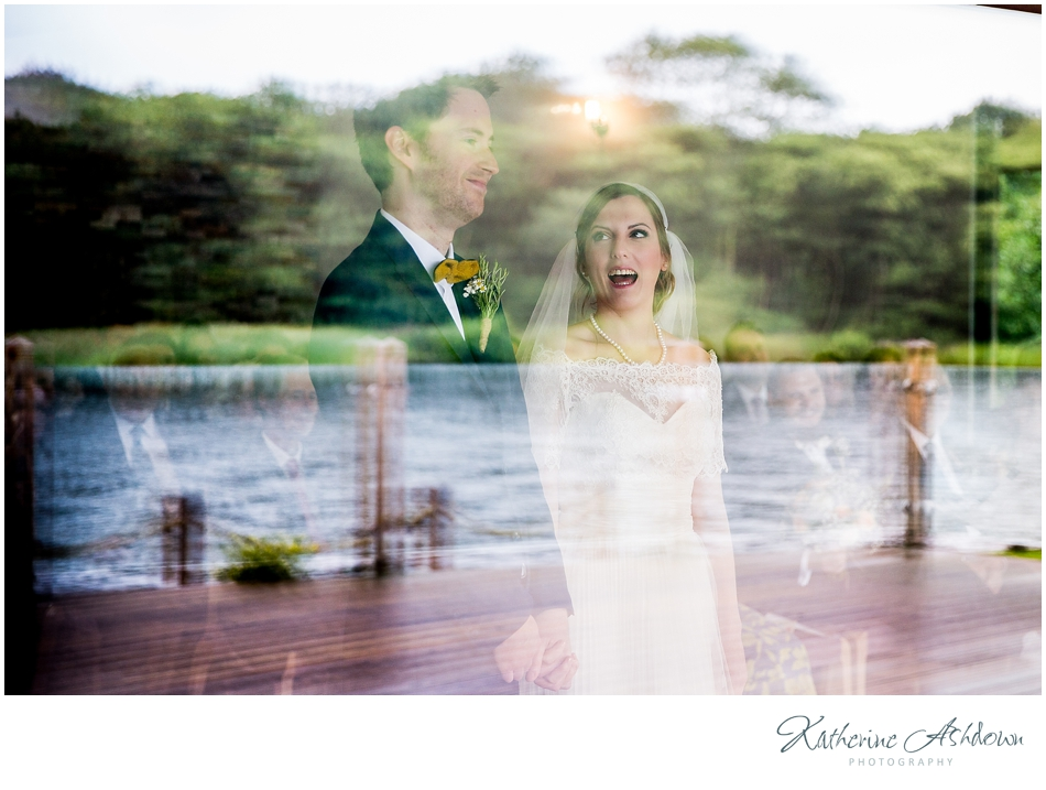 Boathouse Wedding_002