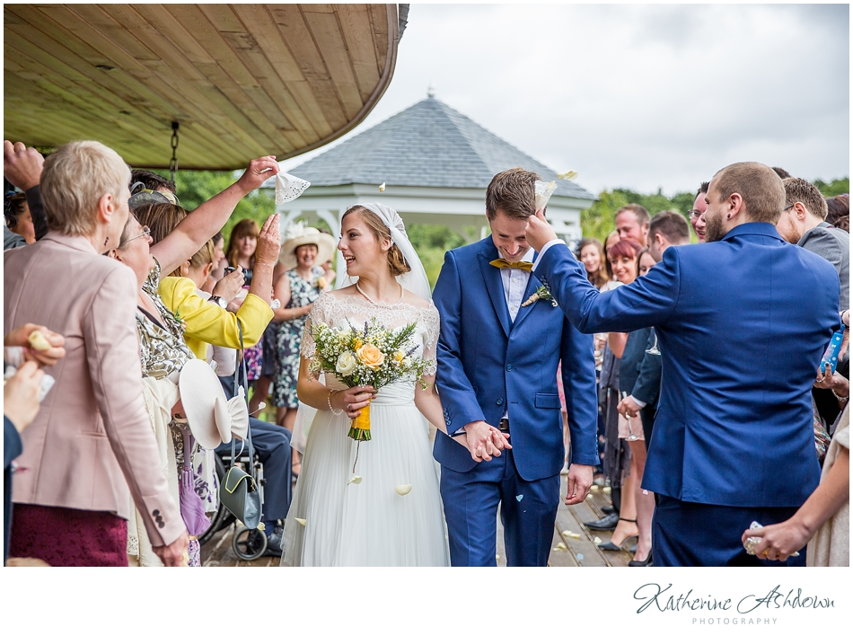 Boathouse Wedding_003