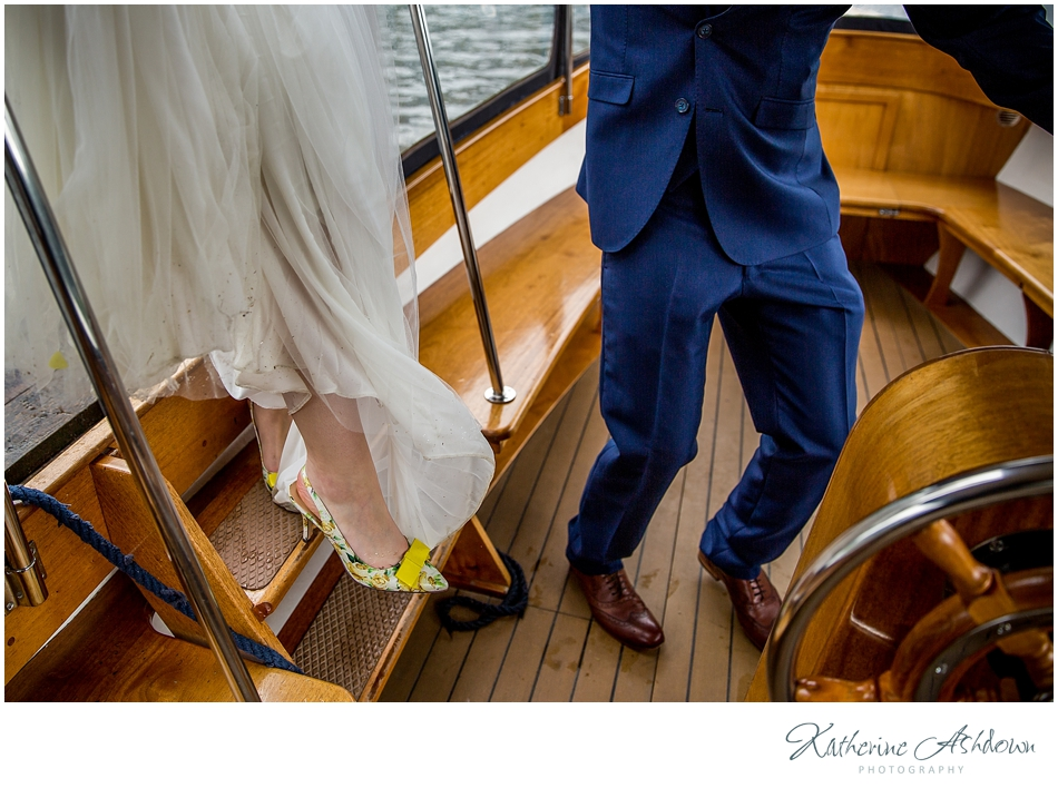 Boathouse Wedding_004