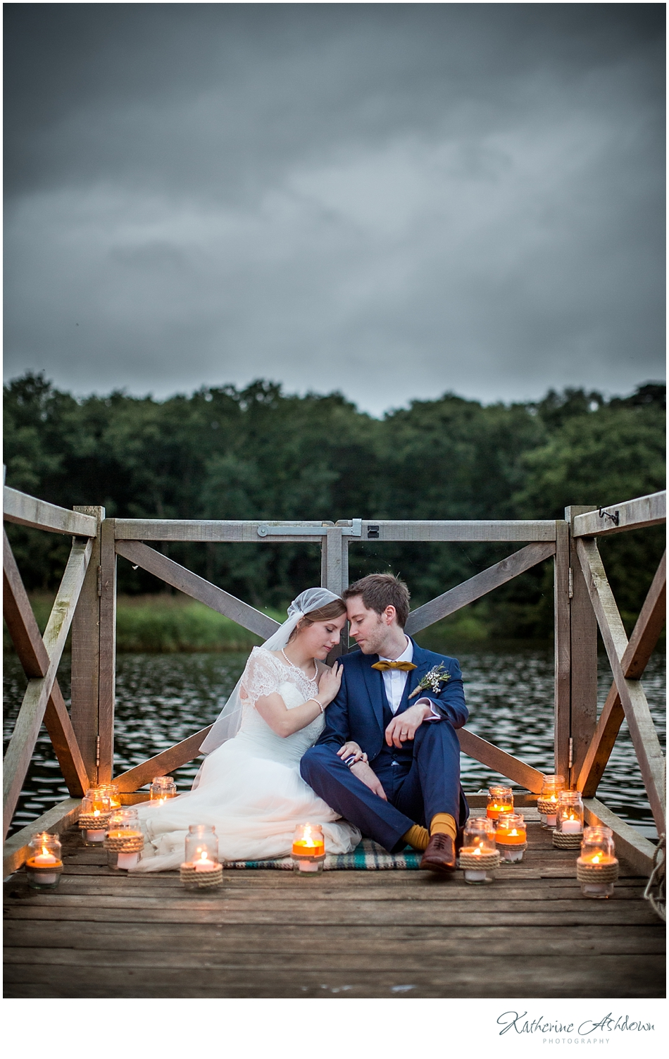 Boathouse Wedding_005