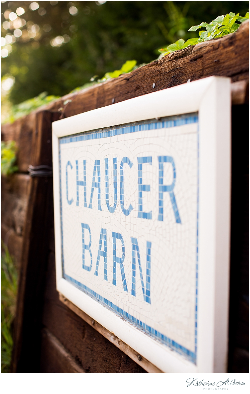 Chaucer Barn Wedding_001