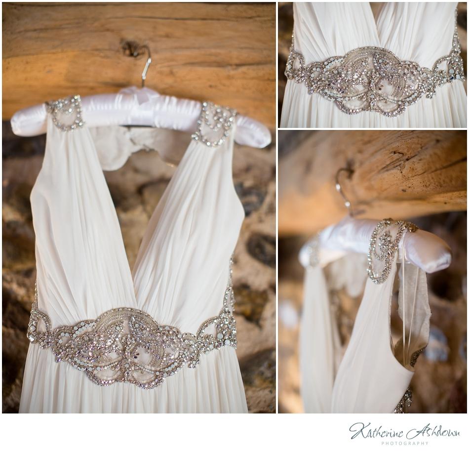 Chaucer Barn Wedding_006