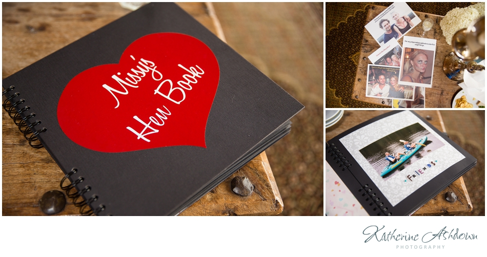 Chaucer Barn Wedding_011