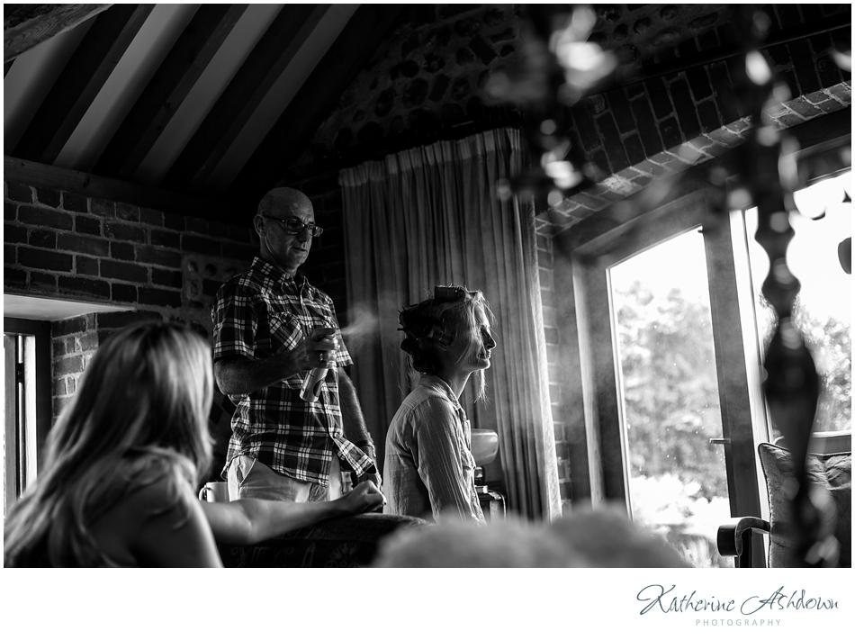 Chaucer Barn Wedding_013