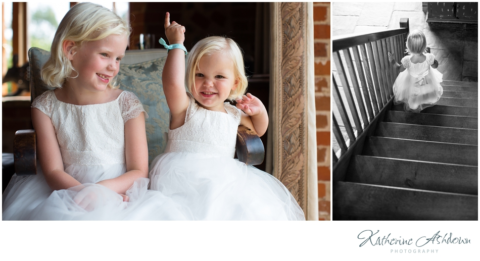 Chaucer Barn Wedding_024