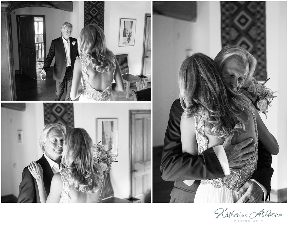 Chaucer Barn Wedding_041