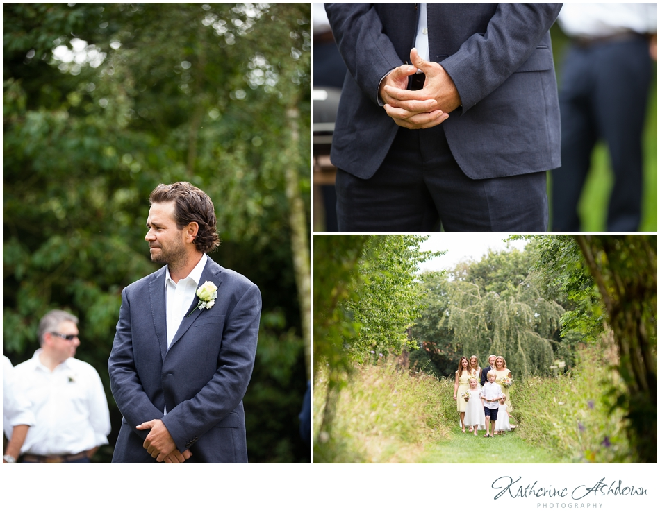 Chaucer Barn Wedding_052