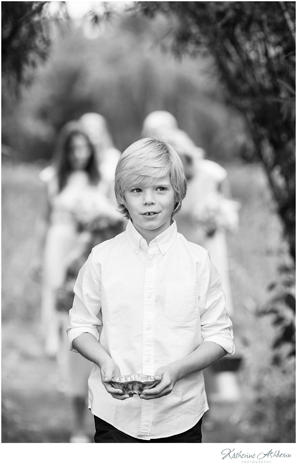 Chaucer Barn Wedding_055
