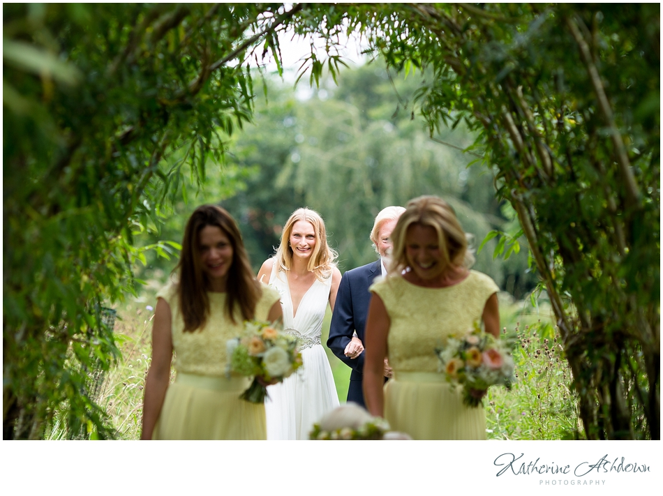 Chaucer Barn Wedding_056