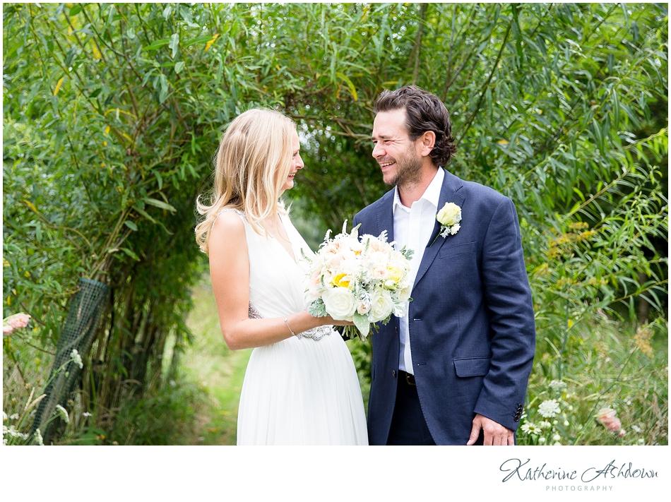 Chaucer Barn Wedding_059