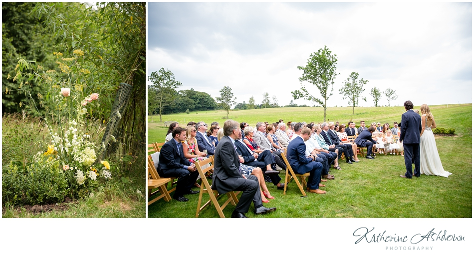 Chaucer Barn Wedding_060