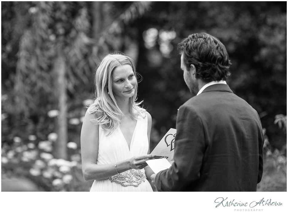 Chaucer Barn Wedding_061