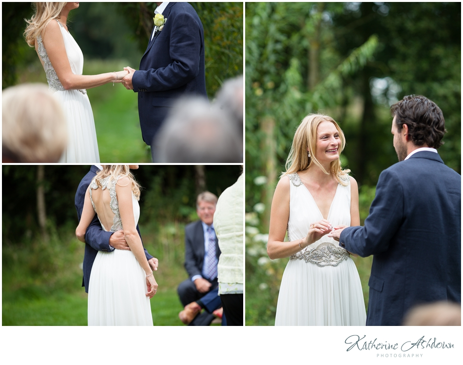 Chaucer Barn Wedding_062