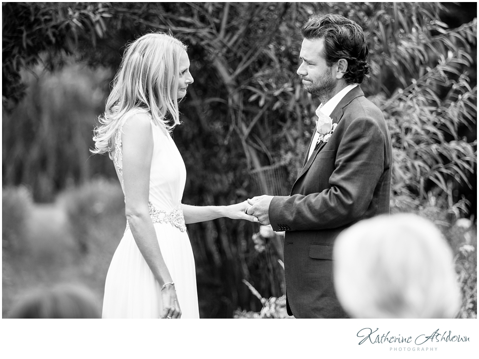 Chaucer Barn Wedding_063