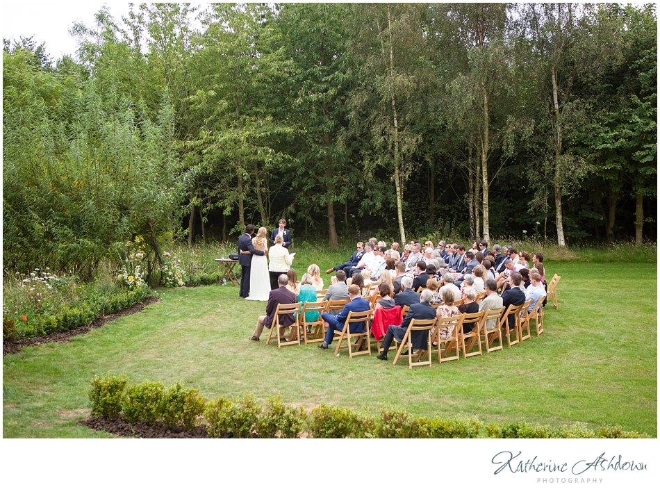 Chaucer Barn Wedding_064