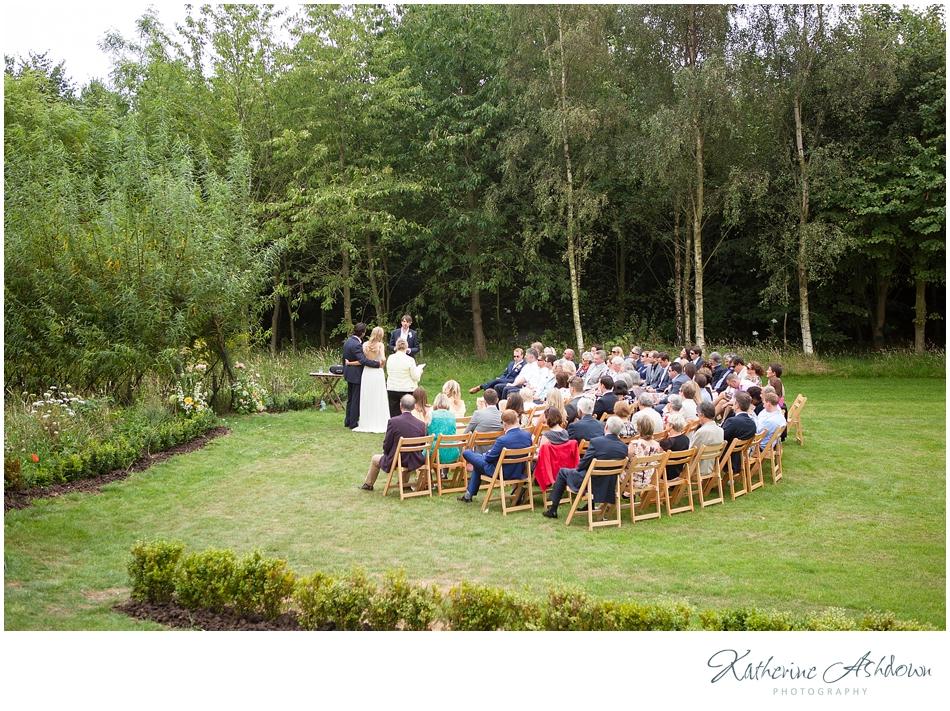 Chaucer Barn Wedding_064