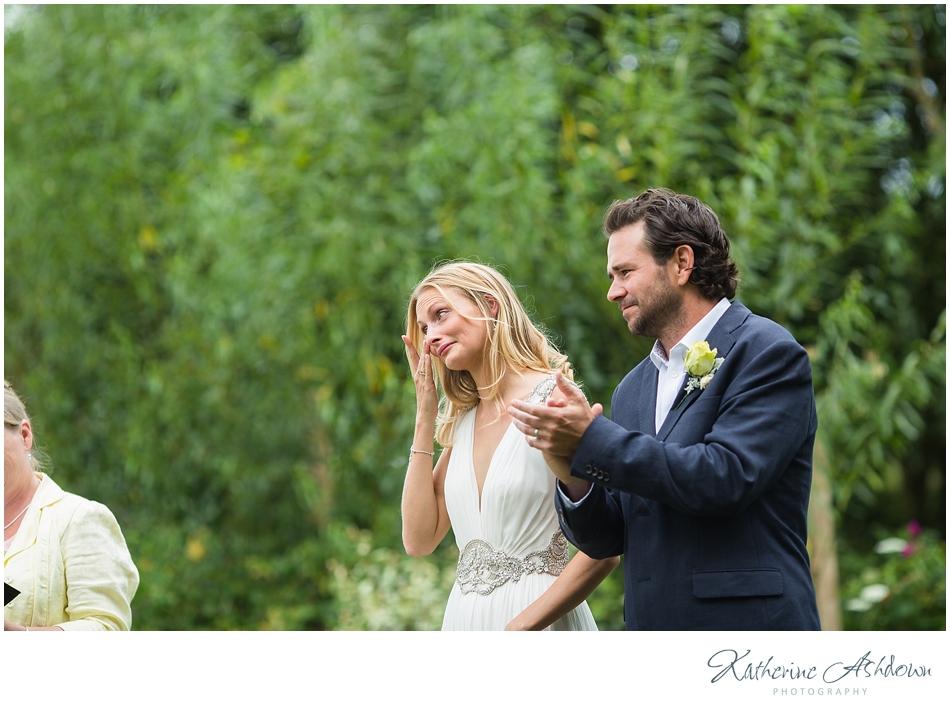 Chaucer Barn Wedding_066