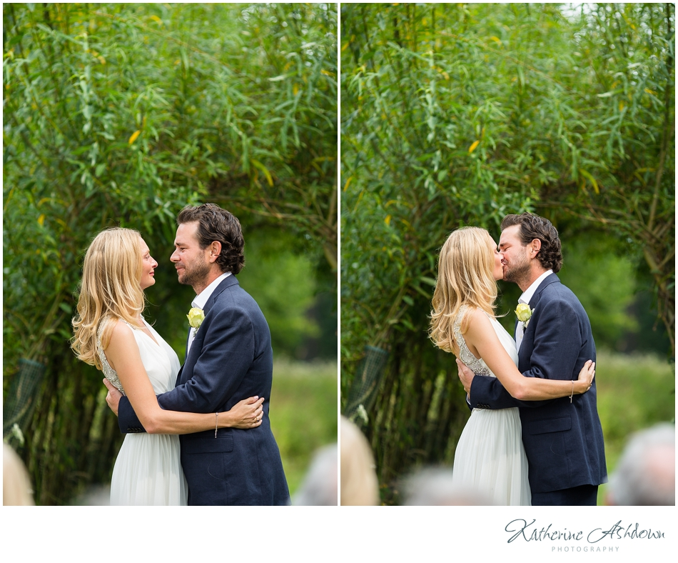Chaucer Barn Wedding_067