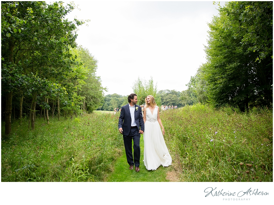 Chaucer Barn Wedding_069