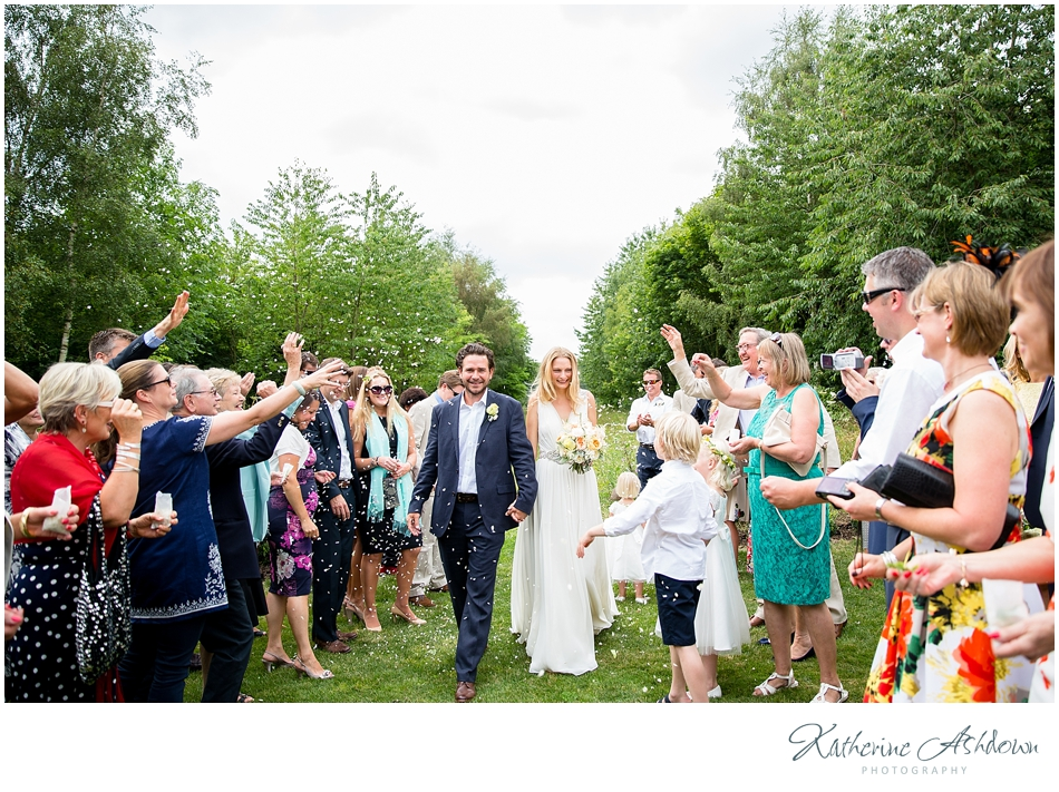 Chaucer Barn Wedding_071