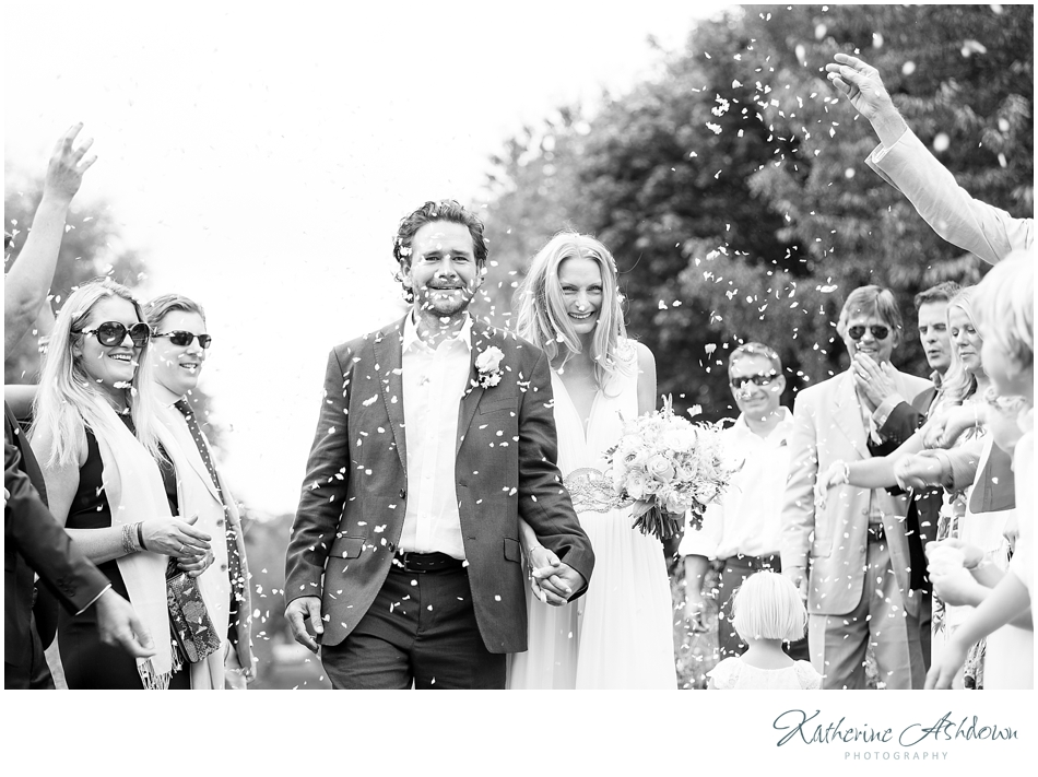 Chaucer Barn Wedding_072