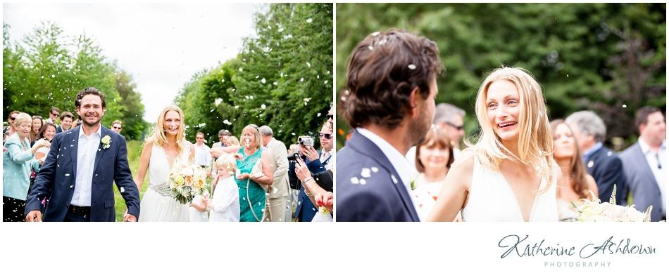 Chaucer Barn Wedding_073