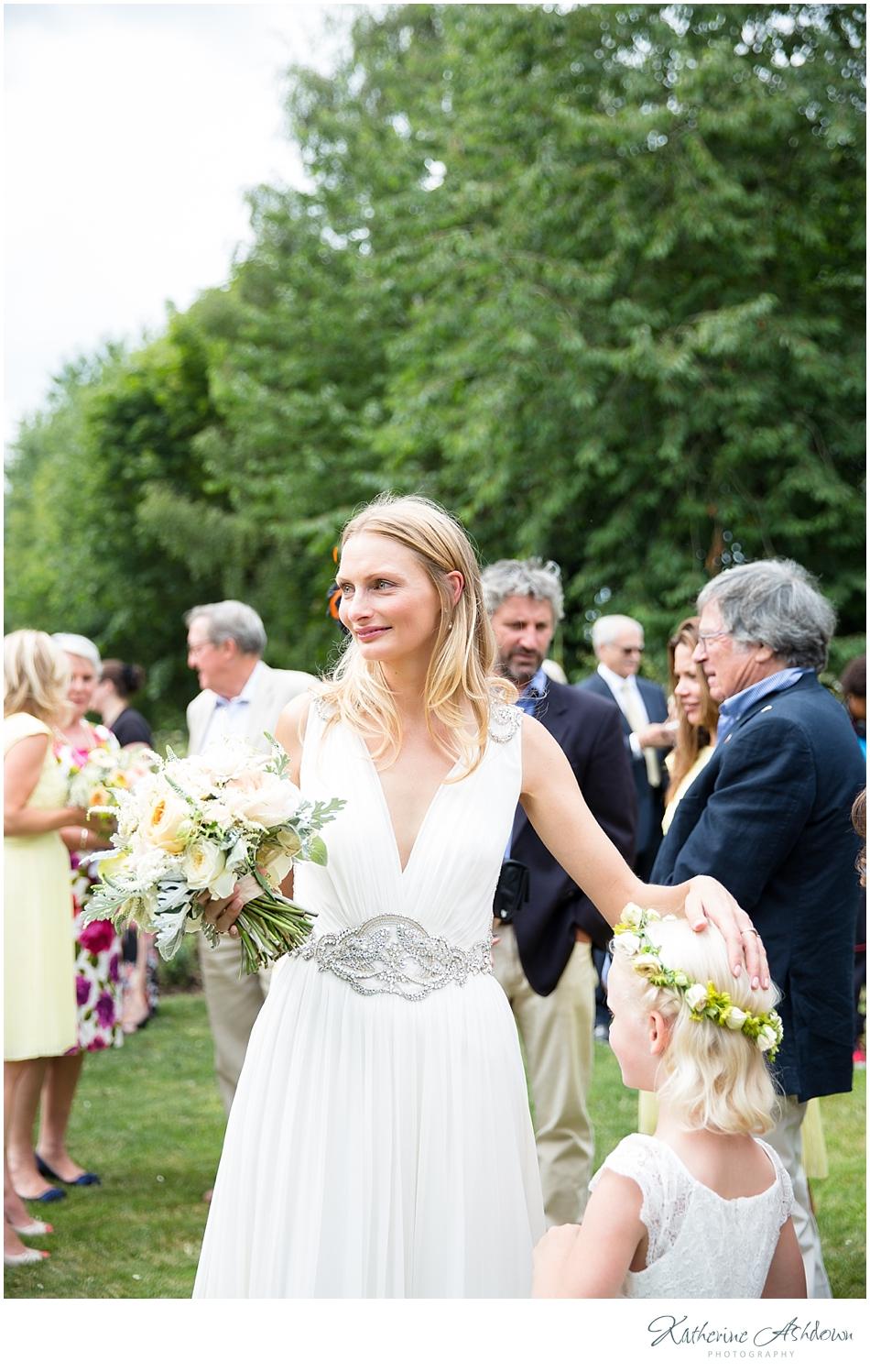 Chaucer Barn Wedding_075