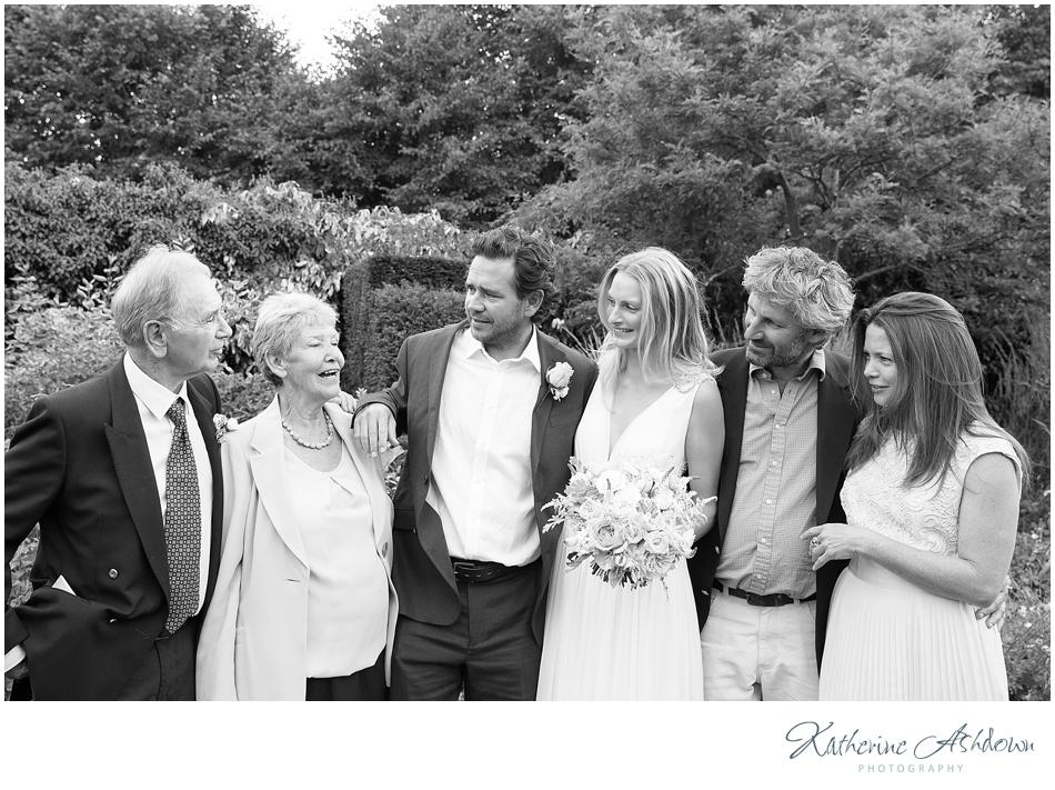 Chaucer Barn Wedding_085