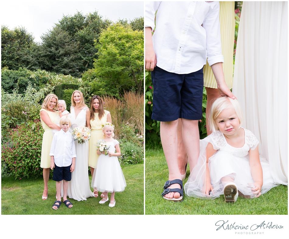Chaucer Barn Wedding_086