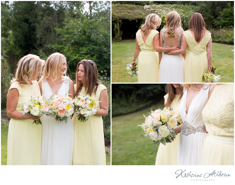 Chaucer Barn Wedding_091