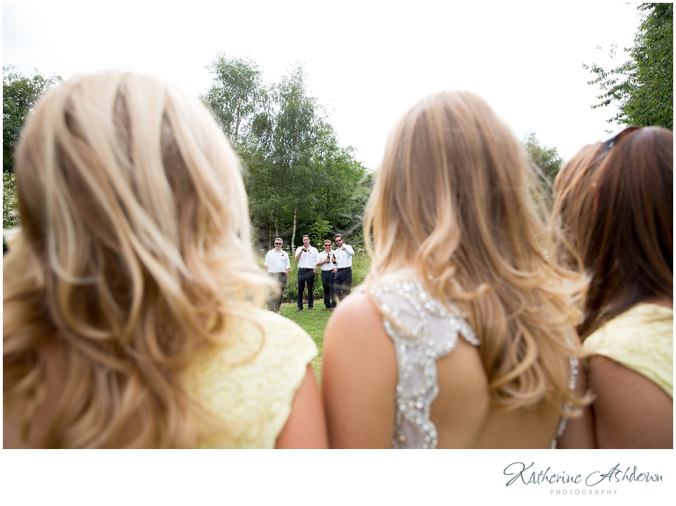 Chaucer Barn Wedding_092