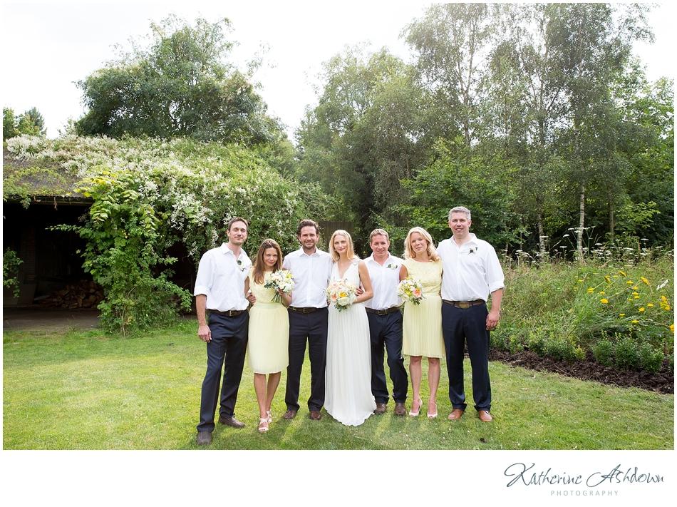 Chaucer Barn Wedding_094