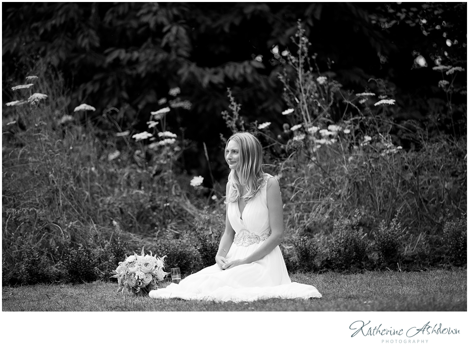 Chaucer Barn Wedding_099