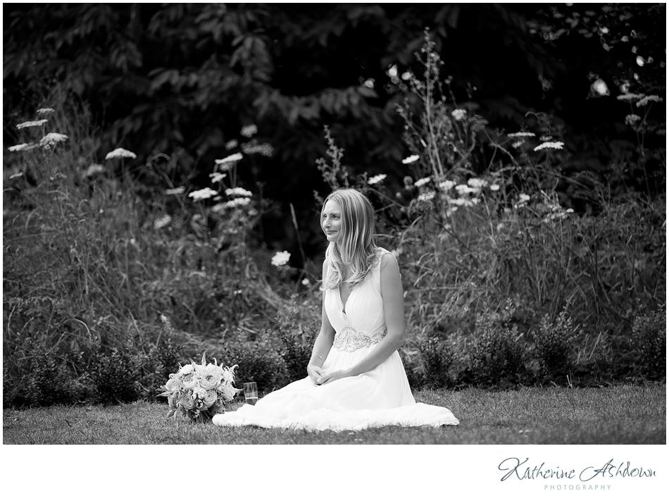 Chaucer Barn Wedding_099